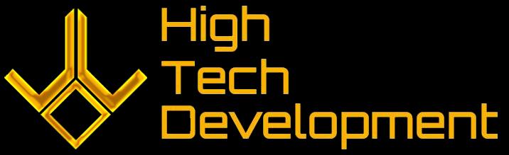 High Tech Development